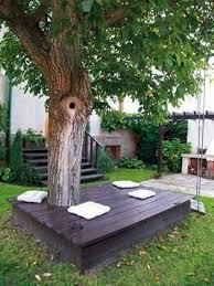 Idea For Backyard Landscaping Best 25 Cheap Backyard Ideas Ideas On Pinterest Solar Lights
