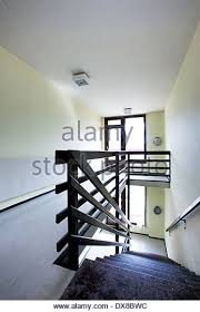 Industrial Stairs Design Industrial Staircase Stock Photos U0026 Industrial Staircase Stock