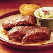 slow cooker smoky apple butter ribs recipe homemade sauces