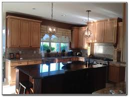 Kitchen Lights Lowes by Kitchen Pendant Lighting Lowes Kitchen Home Design Ideas