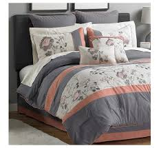 Notre Dame Bedding Sets Mankato Bedding Bonanza 2015 In Mankato Minnesota By Always A