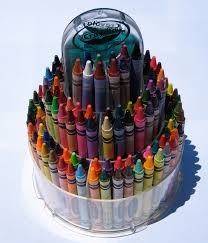 crayola wikipedia