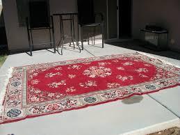 the rugs u2026a saga skips hideaway