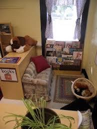Designing A Preschool Classroom Floor Plan 45 Best Montessori Classroom Floor Plans And Layouts Images On