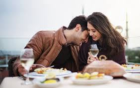 First Date Dinner Ideas Dinner Date Ideas For Guys The Best Dinner In 2017