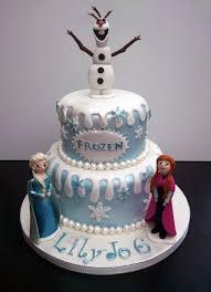 disney cars birthday cake designs party themes inspiration