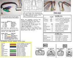 jvc wiring diagram car stereo wiring diagram and schematic design
