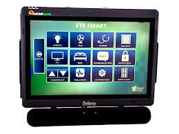 smart home solutions smart home solutions