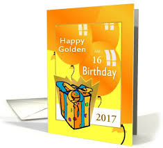 348 best favorite greeting cards images on pinterest greeting