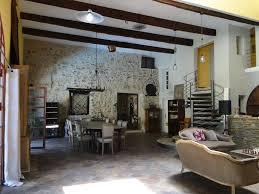 chambre d hote 34 maison d hôtes hôtel de charme à pomerols dans l hérault 34