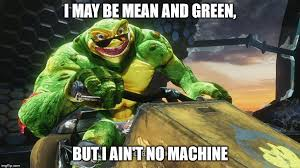Battletoads Meme - battle toad imgflip