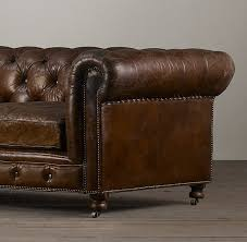 leather sofa kensington leather sofa