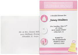 amazon com wilton onesie fill in baby shower invitations