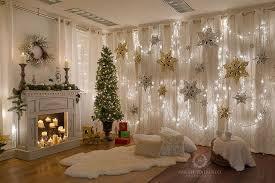 christmas backdrops christmas setup christmas shoot ideas backdrops