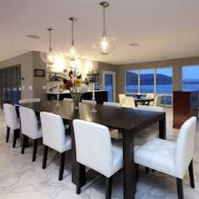 Modern Lighting Ceiling Fans Furniture Home Decor At Lumenscom - Dining room ceiling lights