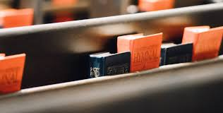 calls to worship from the bible