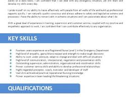 Resume Present Tense Term Paper Topics For Psychology Best Term Paper Proofreading