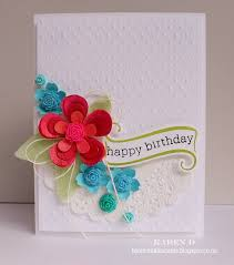348 best 3d flowers images on pinterest cards flower cards and