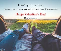 valentine day quote happy valentine u0027s day images cards sms and quotes 2017