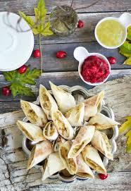 thanksgiving rhymes thanksgiving egg rolls u2014 runway chef