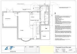 utility shower room u2013 agf plans