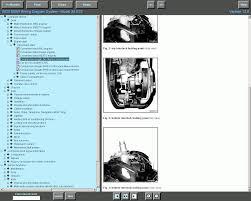 auto epc org bmw wds wiring diagrams v12 09 2007