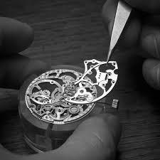 piaget skeleton piaget altiplano skeleton ultra thin automatic ablogtowatch