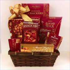 gourmet chocolate gift baskets the ultimate chocolate gift basket gourmet gift baskets fifth
