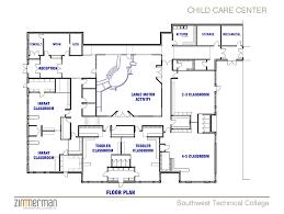 floor plan graphics home design home design floor plan graphics sketch pinterest