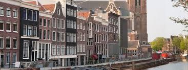 Anne Frank House Floor Plan Amsterdam Netherlands Azamara Club Cruises