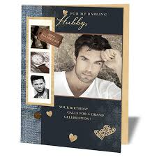 cards for him greeting cards for him buy greetings for him online india