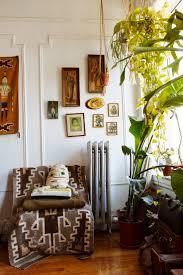 livingroom brooklyn 427 best boho lifestyle images on pinterest home bohemian