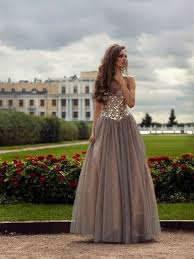 Design Fads Dreamy Dresses 2015 Prom Design Fads