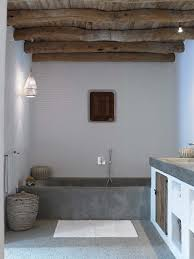 mediterranean style bathrooms mediterranean style modern bathroom inspiration by cocoon