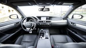 lexus gs 450h prices reviews lexus gs 450h review autoevolution