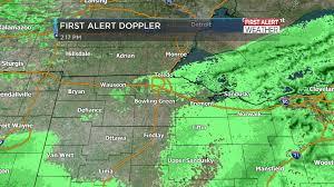 us radar weather map toledo weather radar forecasts toledo school closings toledo