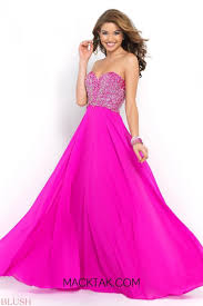 elegant 2015 cheap long evening dresses party ball gowns with