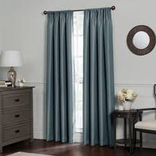 Bedroom Noise Reduction Buy Noise Reducing Curtains From Bed Bath U0026 Beyond