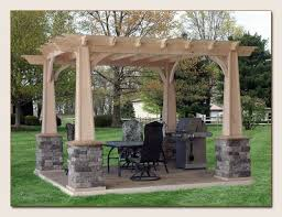 Arbor Ideas Backyard 202 Best Patio Ideas Images On Pinterest Pergola Ideas Backyard