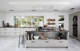 kitchen cabinets on sale black friday 5 products you should wait until black friday to buy real