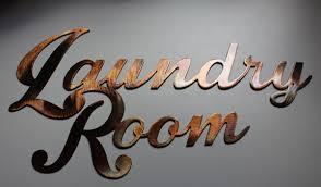 Laundry Room Decor Signs Laundry Laundry Room Signs As Well As Laundry Room Signs
