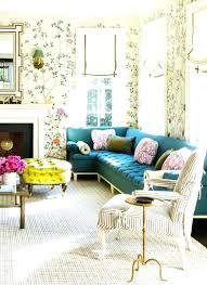 home decor for small living room house beautiful living rooms beautiful living rooms view larger