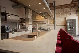 cuisine professionnelle pour particulier école des gourmets cours de cuisine à stages et ateliers
