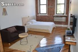 greenpoint furnished apartments sublets short term rentals