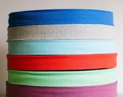 ribbons wholesale wholesale ribbons craft kits textile by lostpropertyhongkong