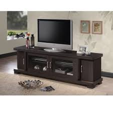tv stands u0026 entertainment centers for less overstock com