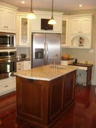 kitchen wall cabinet sizes modern kitchen cabinet amazing kitchen pantry cabinet kitchen