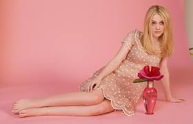 dakota fanning 4 wallpapers dakota fanning hd wallpapers this wallpaper