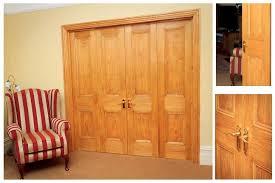 Room Dividers At Home Depot - divider outstanding room separator doors outstanding room