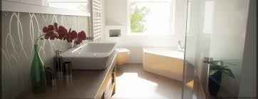 Small Bathroom Look Bigger Learn How To Make A Small Bathroom Look Bigger